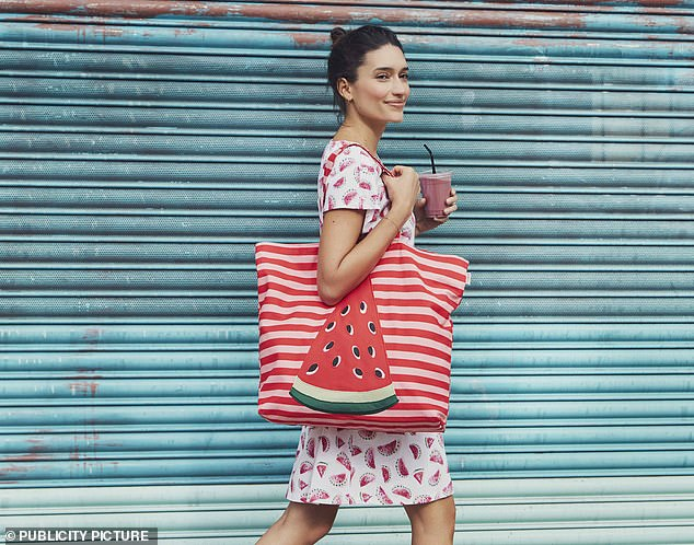 Cath Kidston is now an online-only business