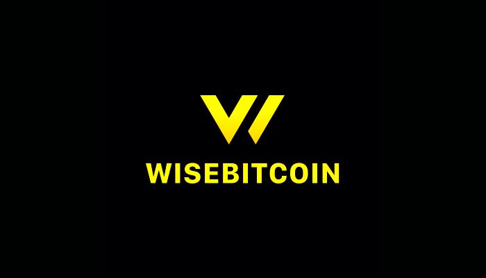 Wisebitcoin Crypto exchange
