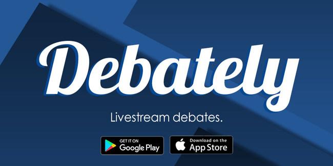Debately App