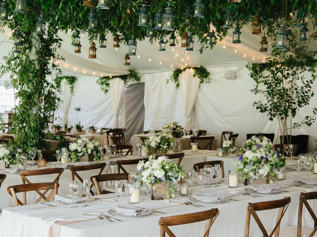 How To Create a Wedding Budget