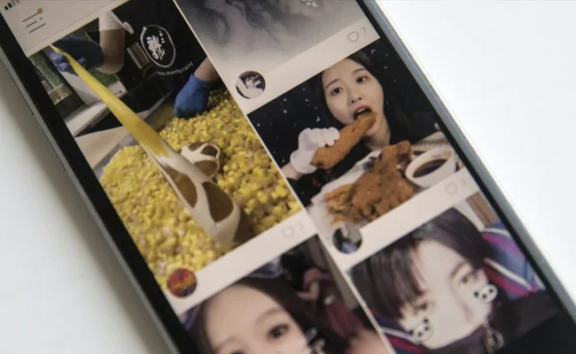 Tencent-Backed Start-Up Preps For World's Biggest Tech IPO Since Uber