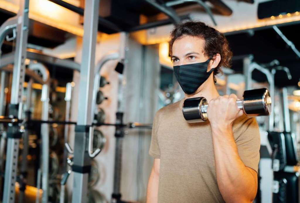 Best Ways to Make Your Gym Reopening A Success