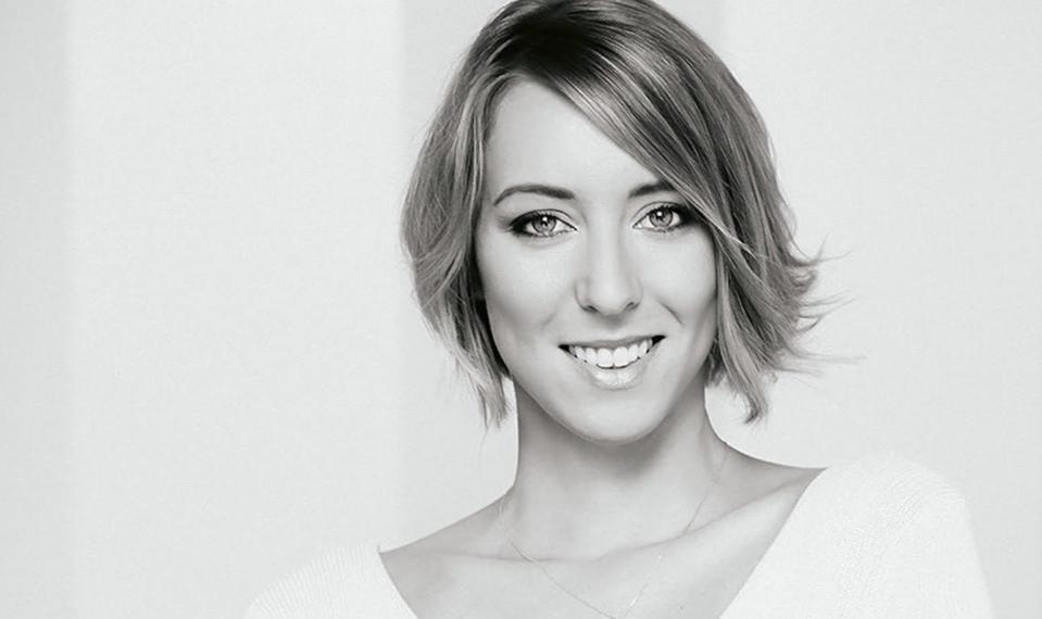 Maria Markstedter, CEO of Azeria Labs, joins Corellium