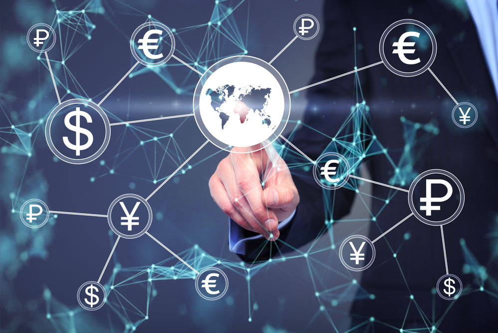 Cross Borders Payment Issues for Small Business and How to Resolve It