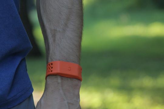 advanced PPG sensors for wearables & hearables Valencell sensors