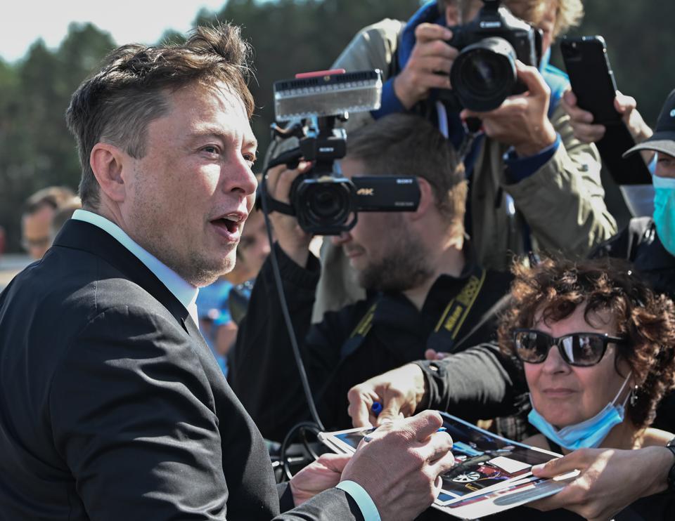Elon Musk, Tesla, dogecoin, bitcoin, bitcoin price, dogecoin price, image