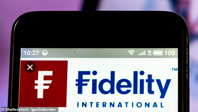 Warning:Fidelity Internationalhas written to FTSE 350 companies warning it will vote against lavish pay packages