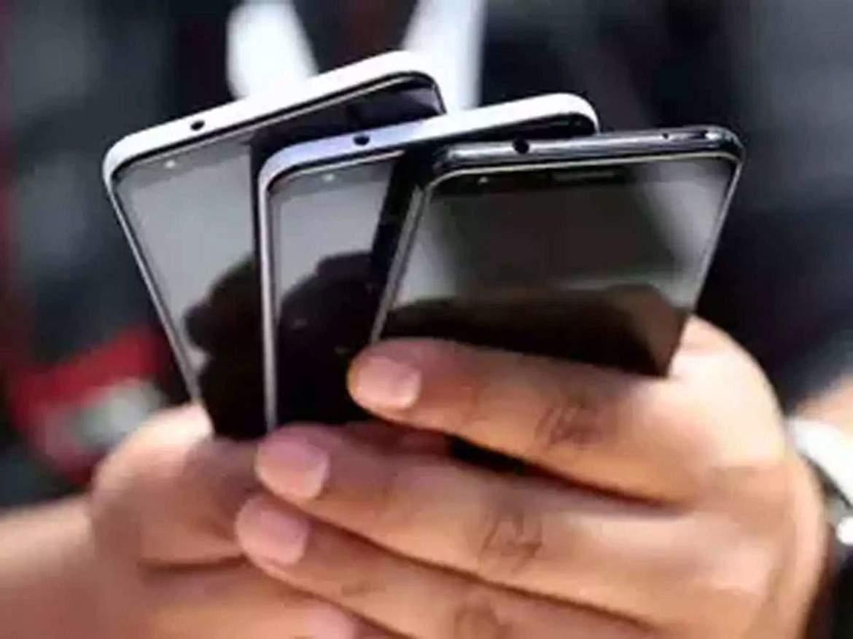 smartphones---agencies