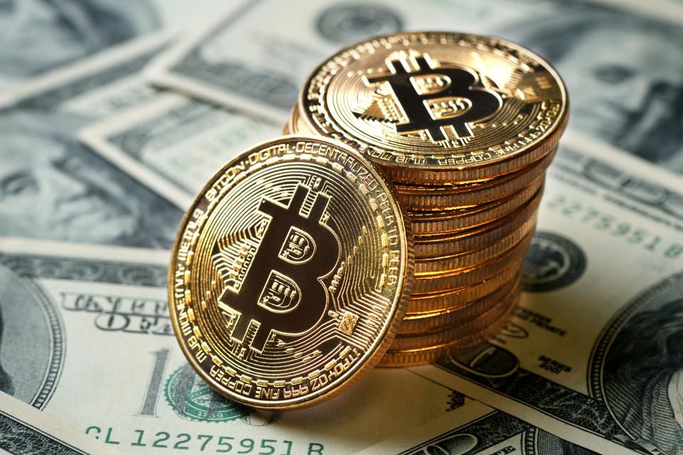 Can I Trust Bitcoins?