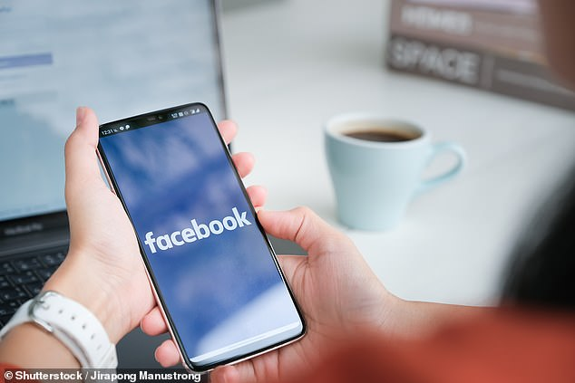 Facebook, Instagram, WhatsApp and Messenger were all experiencing outages that plagued users worldwide.