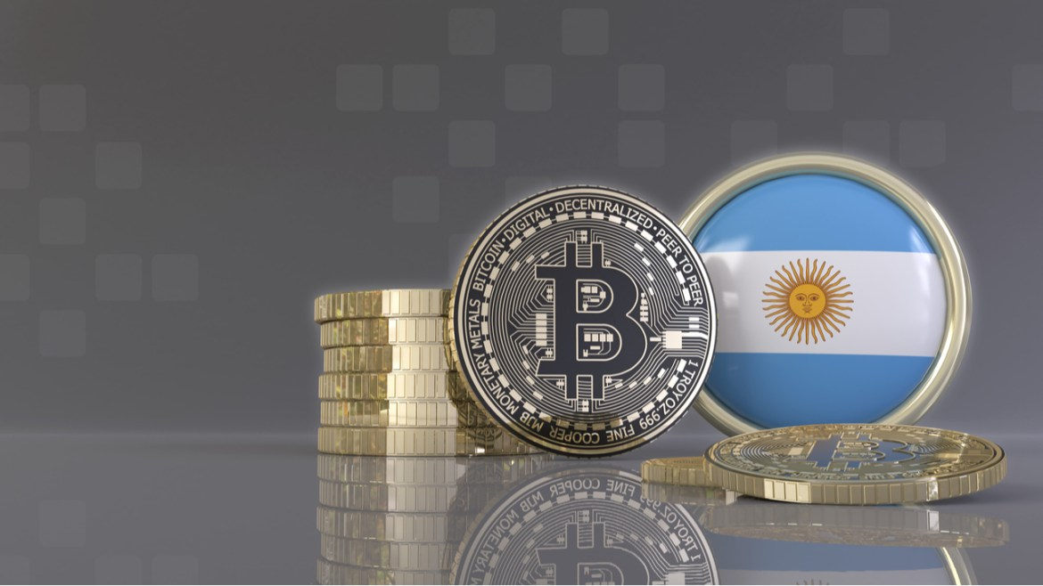 Lawyer Files Class Action Legal Complaint to Stop Argentinean Central Bank Asking for Crypto Users Data