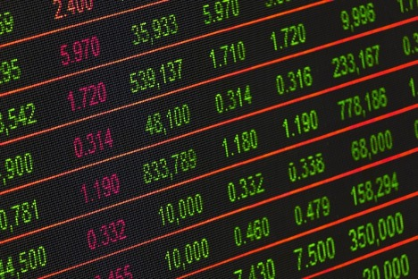 A Brief Guide to Stock Market Spread Betting