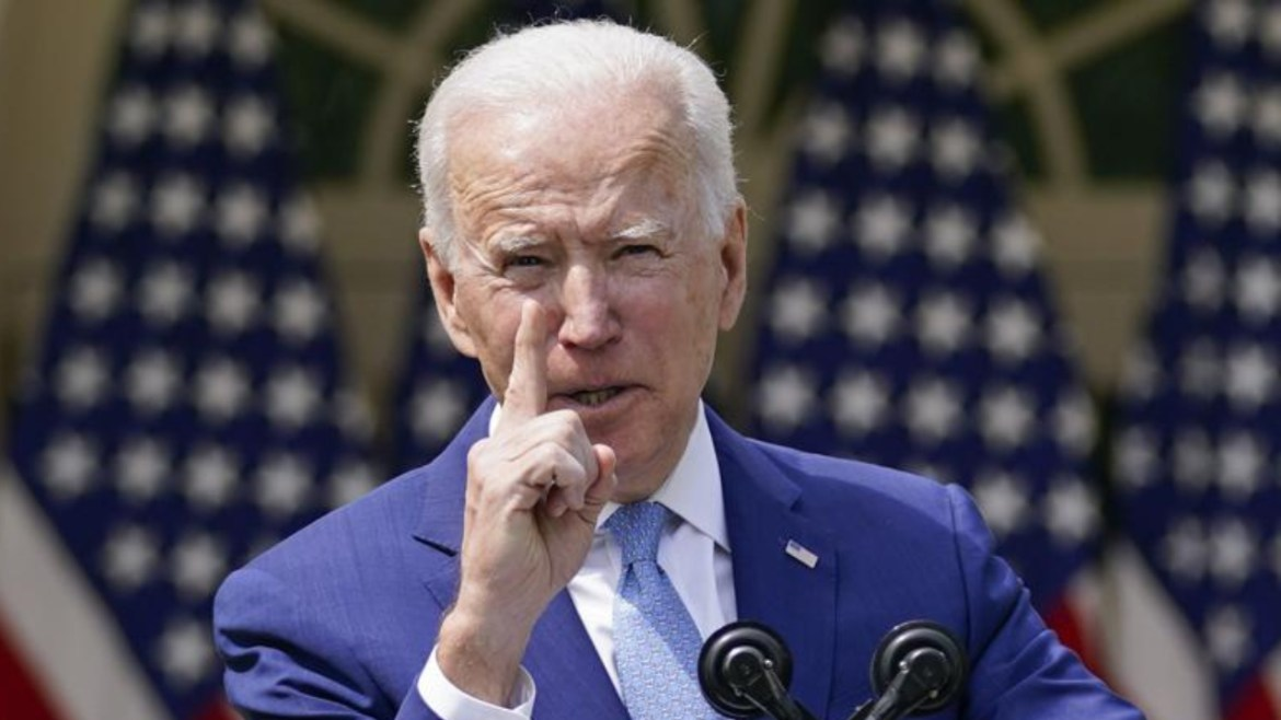 Biden Administration Looking to Increase Cryptocurrency Oversight to Protect Investors