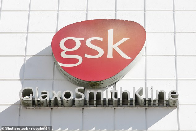 Plot:It has even been suggested that a bitter battle could lead to the end of the Glaxo name