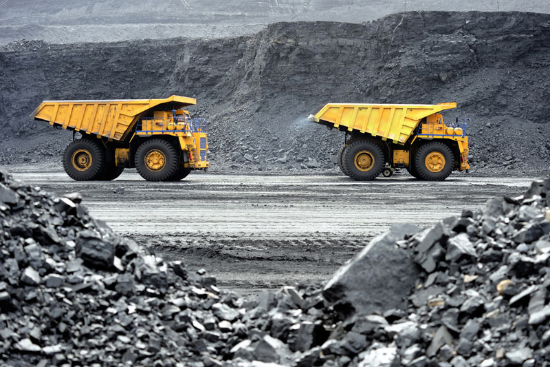 Anglo American spinoff faces short seller attack on first trading day
