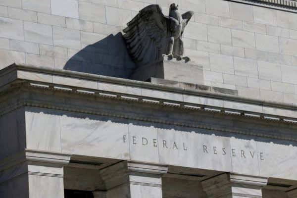 New York Federal Reserve bumps up overnight cash injections