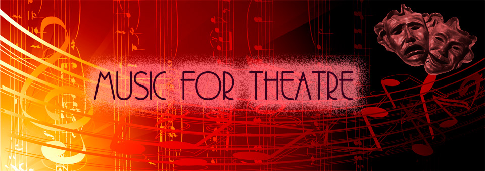 business-to-arts-music-for-theatre-digital-backgrounds-theatrical-costumes-video-marketing