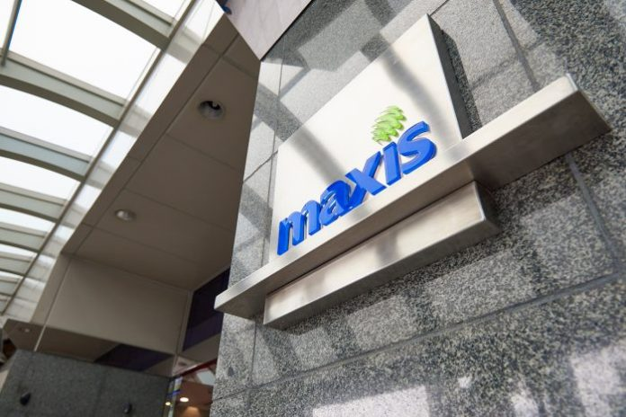 Maxis Is Ahead Of Schedule For 3G Sunset