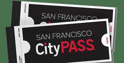 Tips for Visiting San Francisco CityPASS