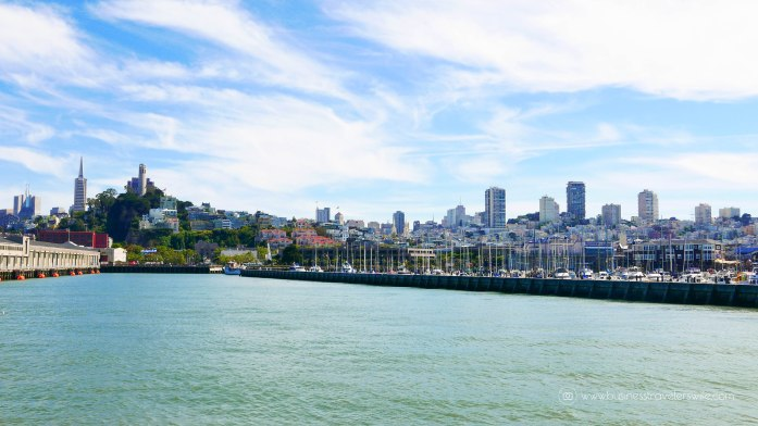 10 Tips for Visiting San Francisco (Plus 3-Day Itinerary)