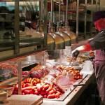 Bacchanal Buffet is One of the Best Buffets in Las Vegas Caesars Palace