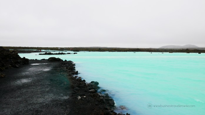 The Blue Lagoon Experience in Iceland Tips and What to Expect