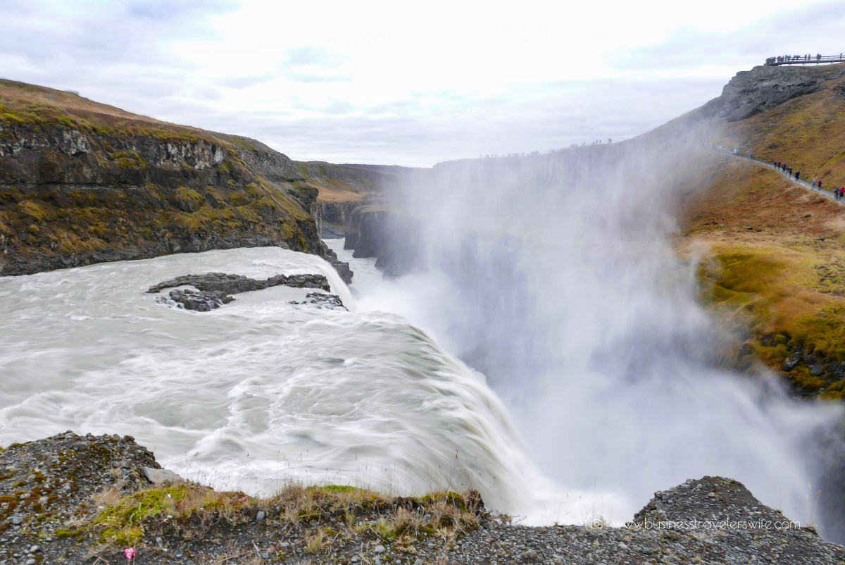 Explore and Discover the Beautiful Waterfalls of Iceland