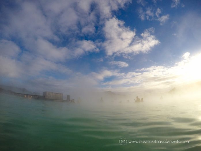 20 Untold Tips for Tourists Visiting Iceland Blue Lagoon Green