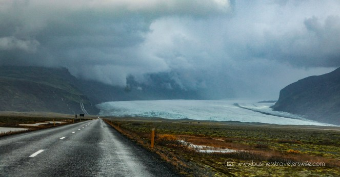 Untold Tips for Tourists Visiting Iceland Self-Drive Tour