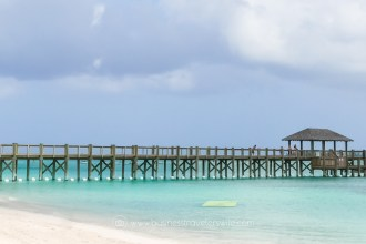 Featured Image Grand Hyatt Baha Mar - A Grand Vacation in Nassau Bahamas (1 of 1)-3