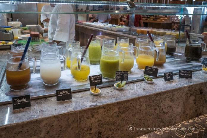 Experience the All-Inclusive Resort at Hyatt Ziva Cancun El Mercado
