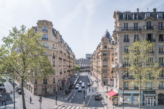 Beautiful Sights in Paris You Shouldn't Miss Promenade Plantee