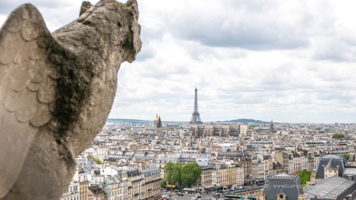 15 Untold Tips for Tourists Visiting Notre Dame