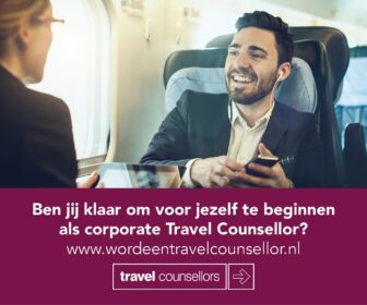 Banner Travel Counsellors Academy 13