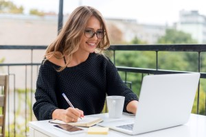 does work from home really work