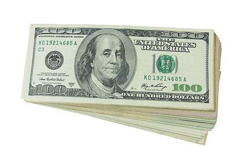 100-dollar-a-week