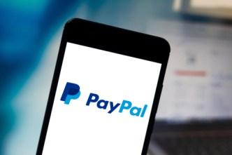 get 1 dollar paypal instantly