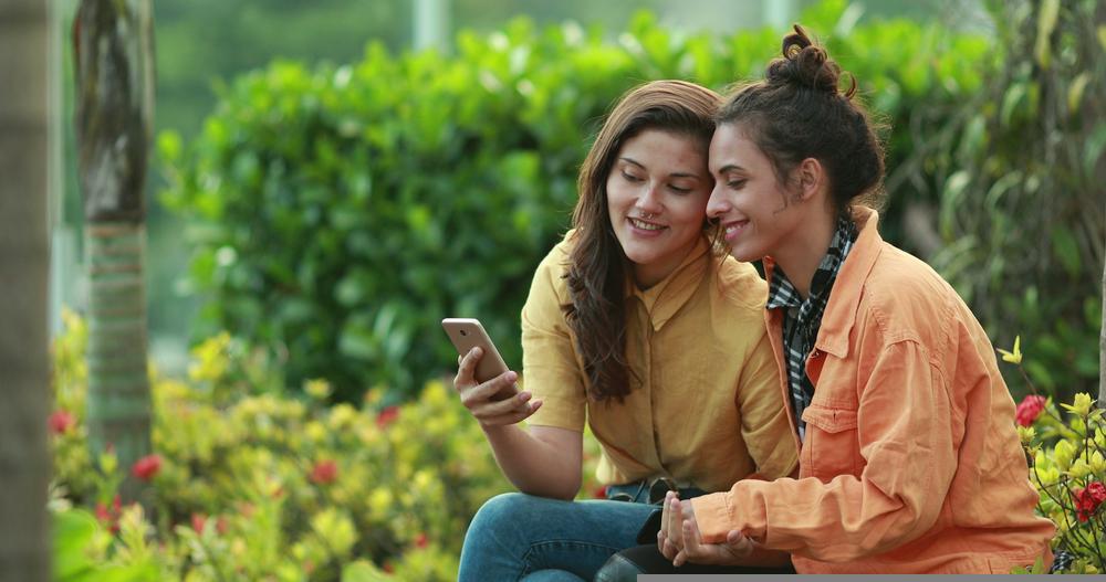 make-friendships-bonds-stronger