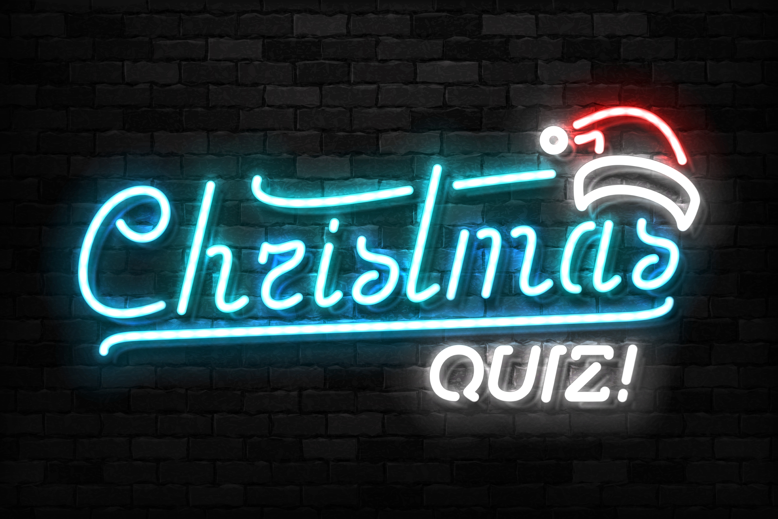 Christmas Trivia Questions And Answers For Kids And Adults