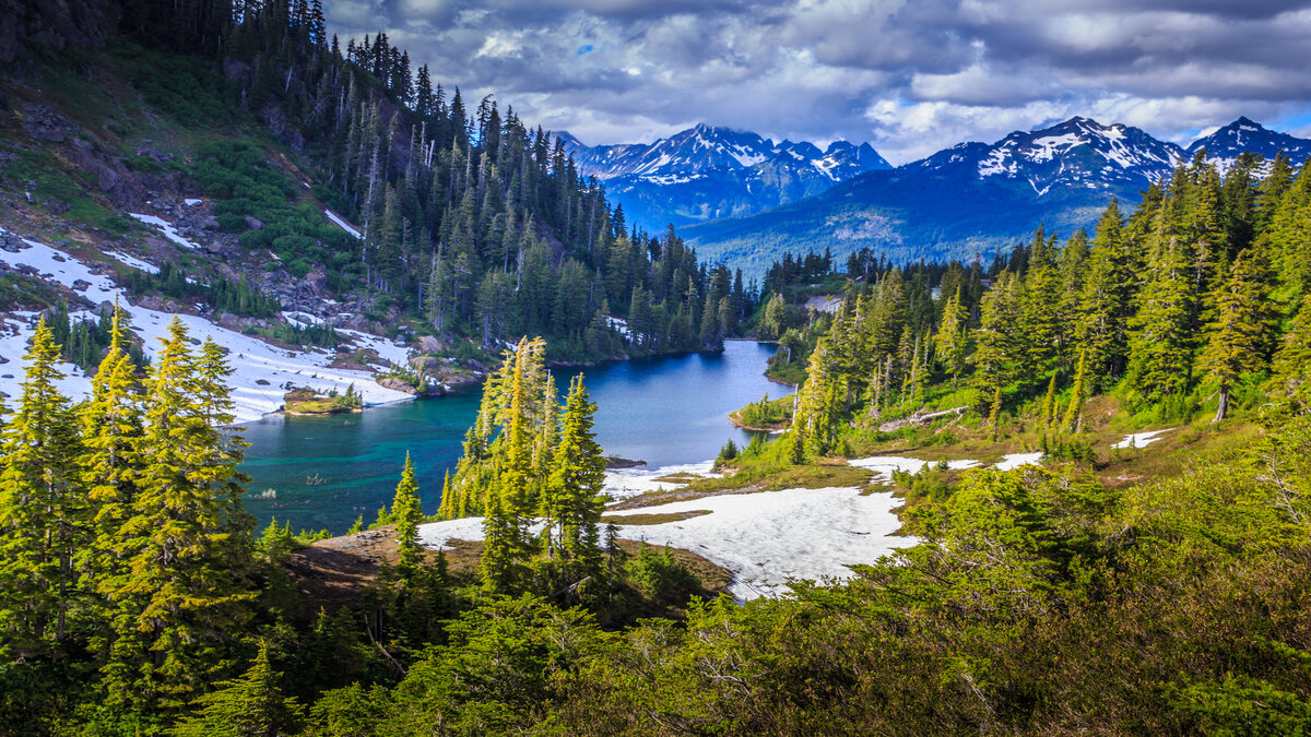 best-national-parks-in-USA