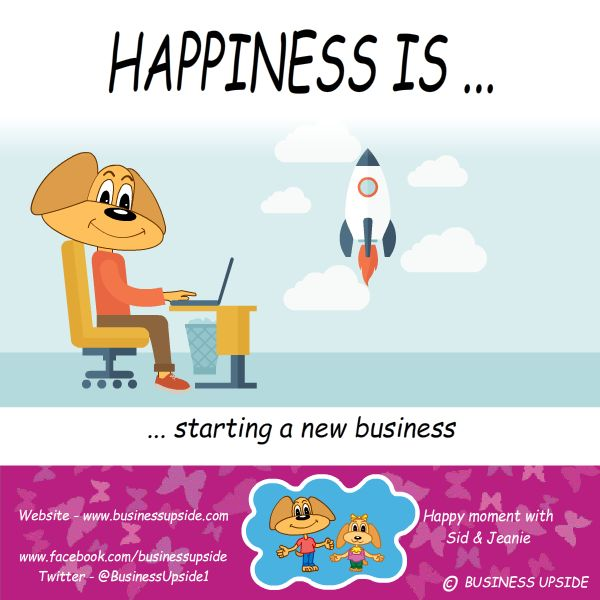 happy-quotes-for-entrepreneur