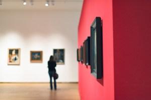 Art as an investment