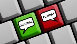 plagiarism checker plagtracker