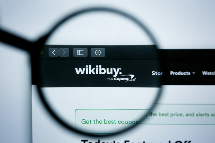 Wikibuy Reviews
