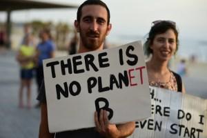 Paris Climate Agreement details