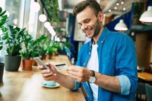 best credit card benefits