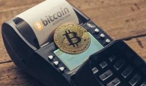 bitcoin wallet usa