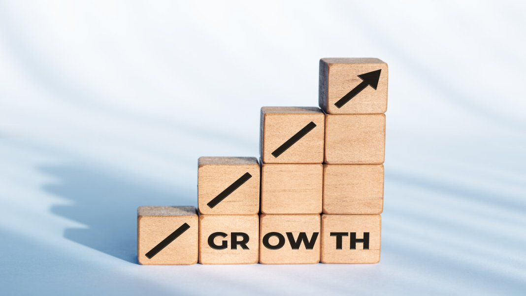 Growth hacking ideas