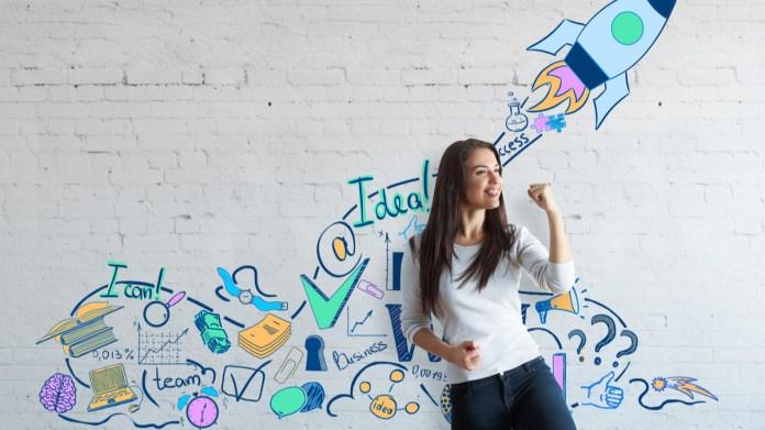 Lifestyle business ideas