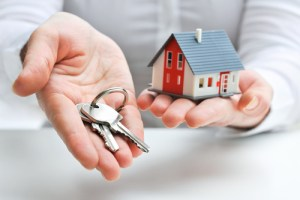 invest in multifamily properties